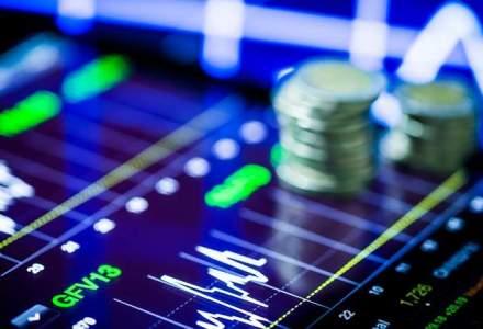 IFC a depasit 5% din Banca Transilvania dupa conversia unor obligatiuni