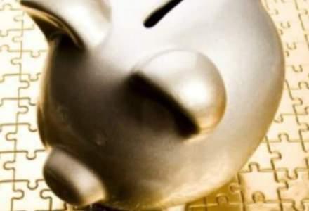 Intesa Sanpaolo, profit net de 3 mil. euro in Romania, la noua luni
