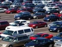 Afacerile din comertul auto,...