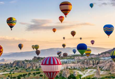 """A fost actualizată lista """"semafor"""": Turcia intră în zona ROȘIE"""