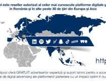 (P) Parteneriatul TikTok -...