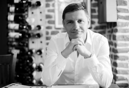 Crossover plătește între $200.000 și $400.000 pe an pentru manageri IT în România care să lucreze remote