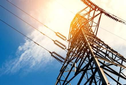 Transelectrica a raportat un profit net de 104 milioane de lei, după prima jumătate a anului 2021