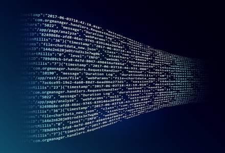 Algoritmul Bitcoin se schimbă. Cum îi afectează asta pe cei ce minează criptomoneda