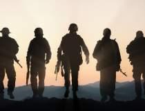 NATO se reunește de urgență,...