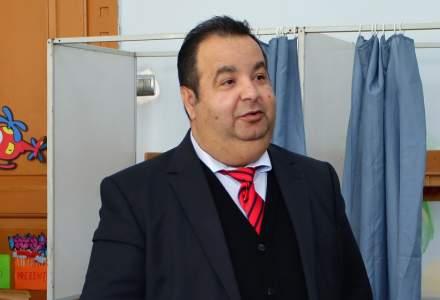Dorin Cioabă, autointitulat rege al romilor, anunță un nou proiect de criptomonedă, numit Gypsycoin