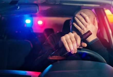 Premierul Florin Cîţu: Niciodată nu trebuie amestecat alcoolul şi condusul