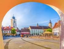 Turist în țara mea | Sibiu,...