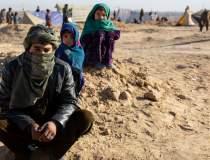 VIDEO | Haos în Afganistan:...