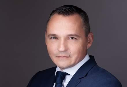 Alexandru Cociorvei, Connect44 România: Open RAN, 5G, Inteligența Artificială sau blockchain, sunt elemente care vor contura industria telecom în următorii ani