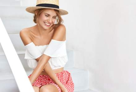 (P) GLAMI.ro: hainele din materiale eco, în atenția românilor, în special în lunile de vară