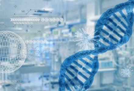 Un milion de cazuri de cancer sunt nediagnosticate în Europa, din cauza COVID-19