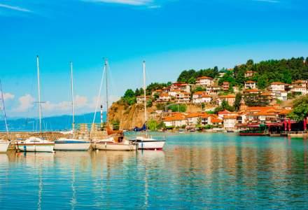 Certificatul de vaccinare, valabil și în restaurantele și cafenelele din Macedonia de Nord