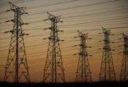 Hidroelectrica va inaugura astazi hidrocentrala de la Movileni