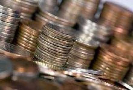 Administratorii fondurilor de pensii private isi ajusteaza capitalul social conform prevederilor legale