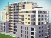 Proiect rezidential,...