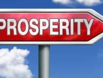 Prosperitatea: Noi o asteptam...