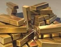 Cererea de aur la nivel...
