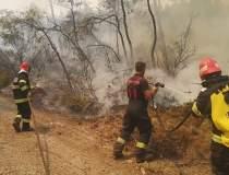 [VIDEO] Pompierii români care...