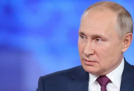 Rusia nu se va grăbi să-i recunoască pe talibanii ca noua putere de la Kabul