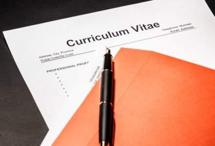 Model CV angajare: ce tip de angajați caută Lidl, Kaufland și Mega Image
