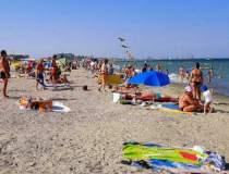 Prețurile pe litoralurile din...
