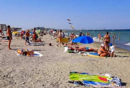 Prețurile pe litoralurile din România și Bulgaria vor scădea cu 30-40%