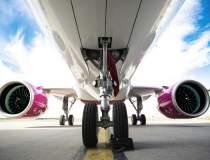Wizz Air urmărește să...