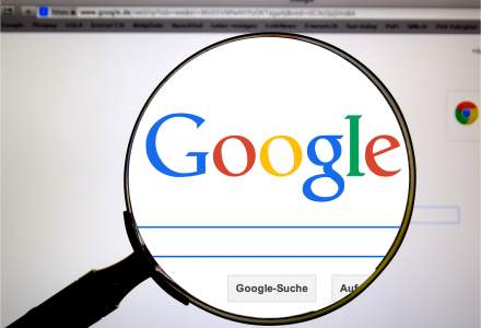 Cum a amendat Rusia Google pentru niște conținuturi cenzurate