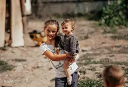 Mulți dintre români nu fac față cheltuielilor minimale: 40% dintre gospodării și-au amânat facturile