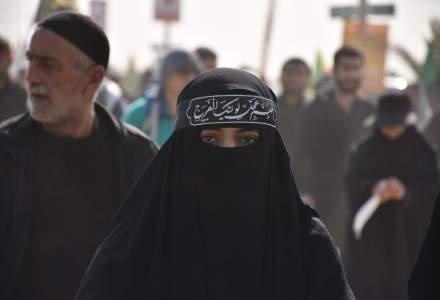 Primele victime dintre femeile afgane care au ajuns pe mâna talibanilor. O mamă a fost ucisă în bătaie