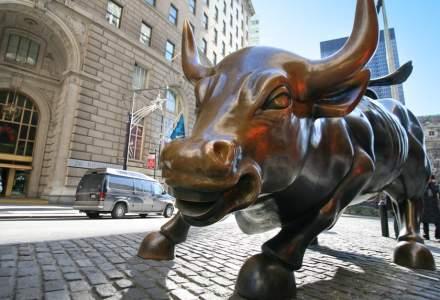 Ghidul începătorului pentru investiții la bursă: Ce trebuie să știi înainte de a începe tranzacționarea