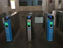 Șeful Metrorex: Linia de...