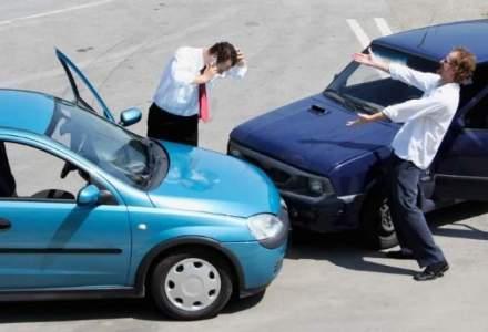 Cum puteți verifica online valabilitatea asigurării auto (RCA)