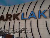 Clienții ParkLake vor putea...