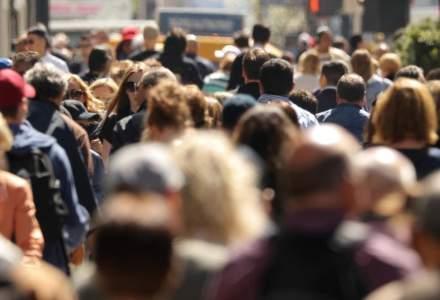 ANOFM raportează peste 23.000 de locuri de muncă disponibile la nivel național