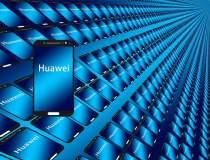 Huawei este pregătită să...