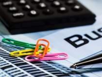 Bloomberg: economia mondiala,...