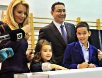 Dragnea: Scor strans, Ponta...