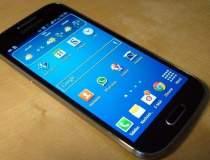 Samsung isi face fabrica de 3...