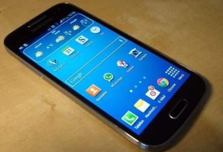Samsung construieste o fabrica de 3 MLD. de dolari in Vietnam pentru a produce smartphone-uri mai ieftin