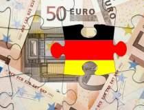 Economia Germaniei, crestere...
