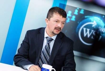 Pulsul mediului de business, cu Dragos Doros (KPMG). Cu ce riscuri se confrunta companiile din Romania