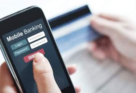 Piraeus Bank Romania a lansat serviciul de mobile banking winbank Mobile