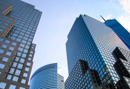 Tranzacție gigant: Goldman Sachs cumpără NN Investment Partners, prezentă și în România