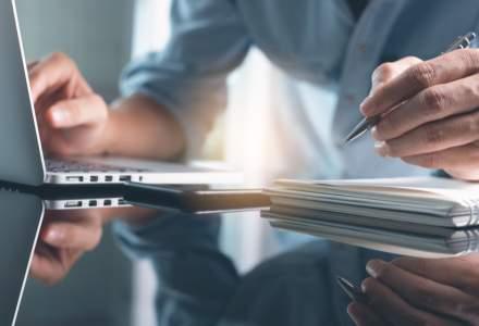 Ce condiții trebuie să îndeplinești pentru a lua un credit de la o bancă din România în 2021