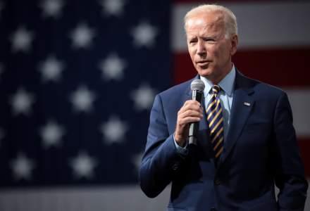 Joe Biden și soția sa vor fi vaccinați cu a treia doză anti-COVID