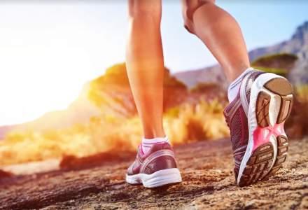 Cum alegi cei mai buni pantofi sport?