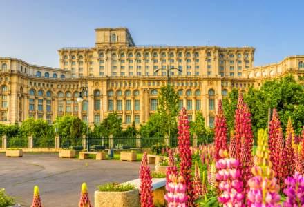 Noi hoteluri se vor deschide în București, după o investiție de 50 milioane de euro