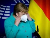 Germania: A început al...